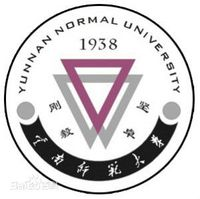 Yunnan Normal University logo