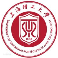 University of Shanghai for Science and Technology logo