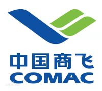Commercial Aircraft Corporation of China logo
