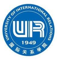 University of International Relations logo