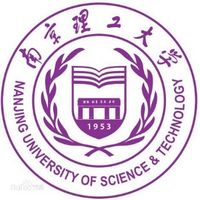 Nanjing University of Science and Technology logo