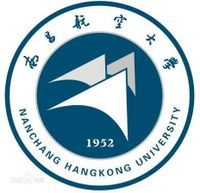Nanchang Hangkong University logo