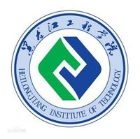 Heilongjiang Institute of Technology logo