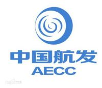 Aero Engine Corporation of China logo